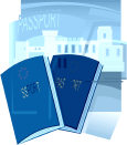 If you are travelling abroad, get your Passport as soon as possible.
